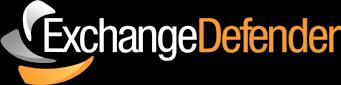 logo XD