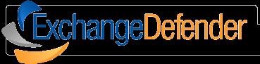 ExchangeDefender Logo